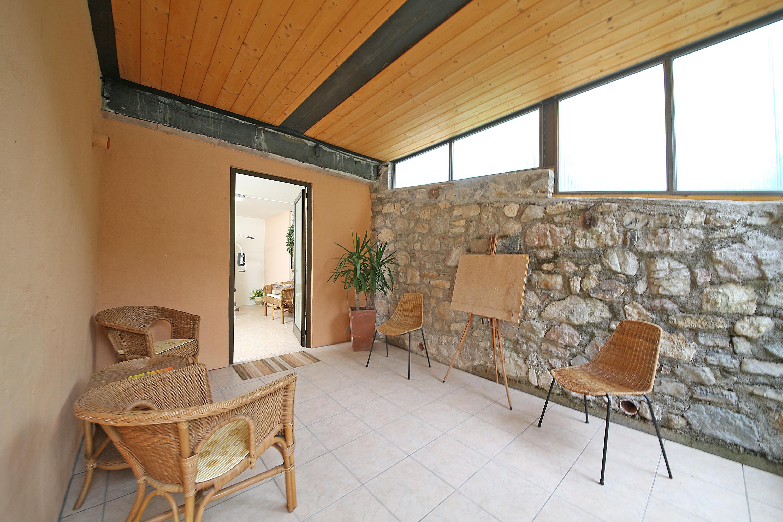 Gallery of per luutilizzo della sauna necessario prenotare ore prima il costo di uac alluora - Costo sauna in casa ...